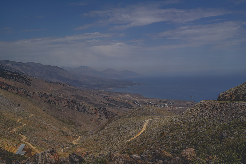 Crete 06.17-153.jpg