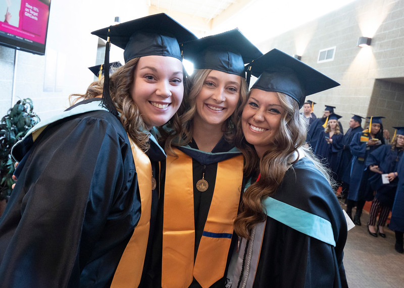 Mid Year Commencement009.JPG
