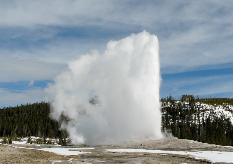 Yellowstone_074.jpg