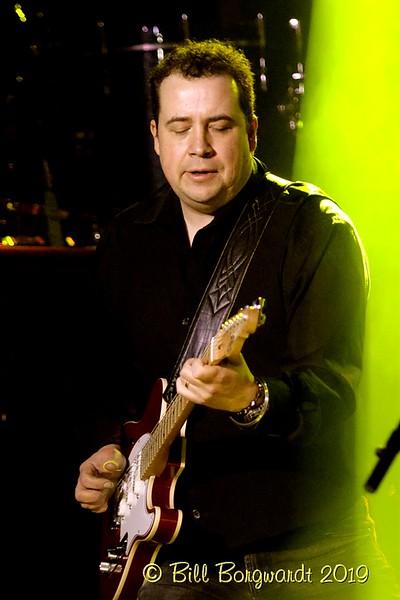Alan Tymofichuk - Cadillac Junkies - Station 02-19 098.jpg