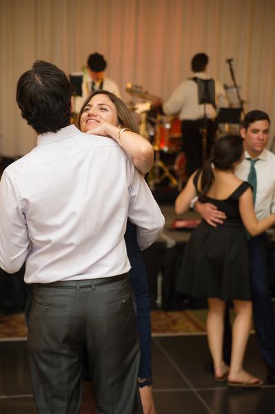 bap_hertzberg-wedding_20141011231044_D3S2154.jpg