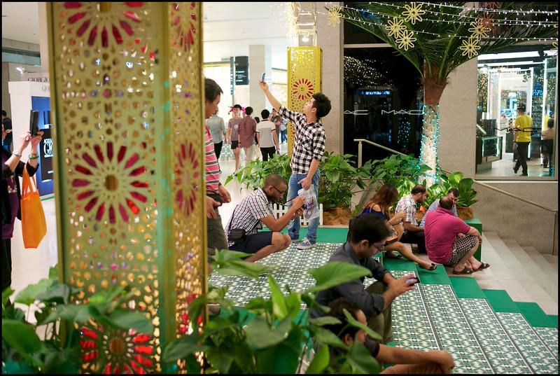 150701 Pavilion 15.jpg