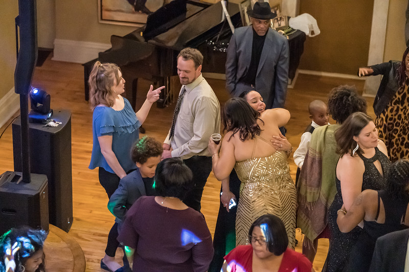 Robert and Shannon The Reception (196 of 205).jpg