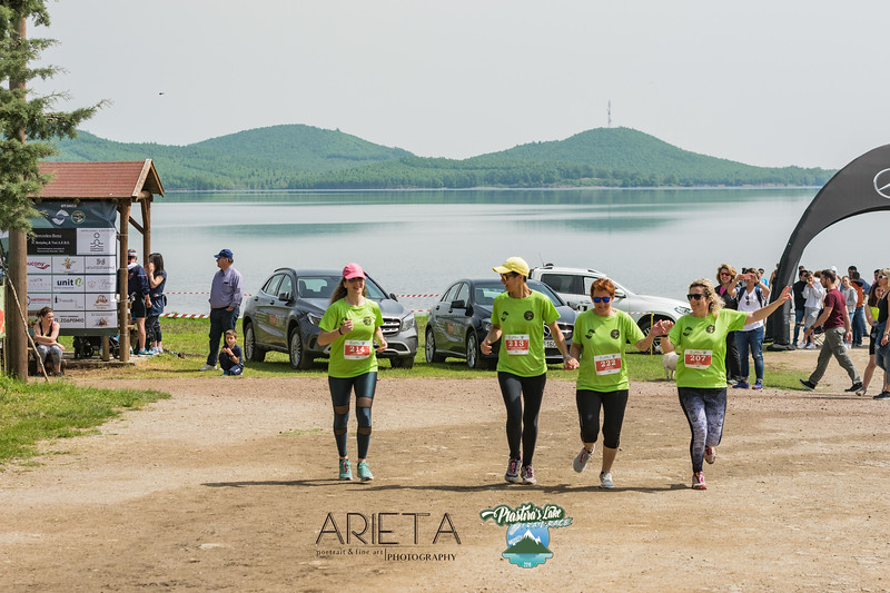 Plastiras Lake Trail Race 2018-Dromeis 10km-439.jpg