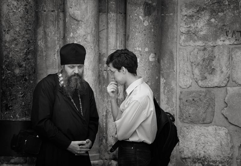 Jerusalem chs220308_7421.jpg