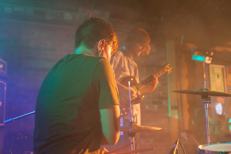 Mile of Music 3 - Friday-390.jpg
