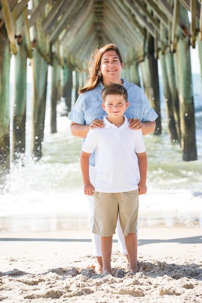 Family photography Surf City NC-57.jpg