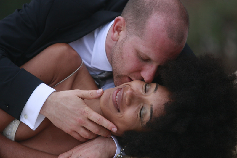 Aaron_renee_Bride_n_groom_023.JPG