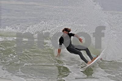 BF-Surf