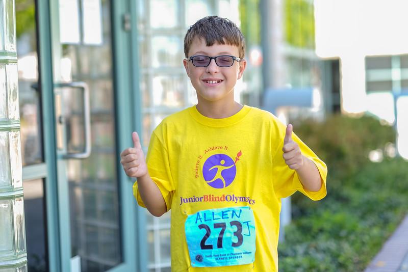 2015 Junior Blind Olympics-379.jpg