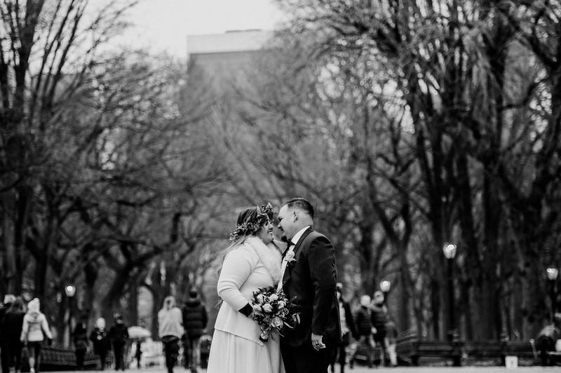 Justin & Tiffani - Central Park Wedding (308).jpg