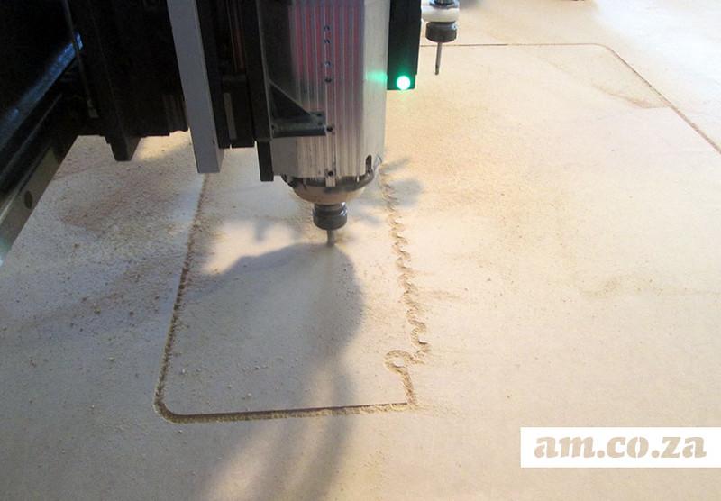 Mdf-Sanitaryware Mould 04.jpg