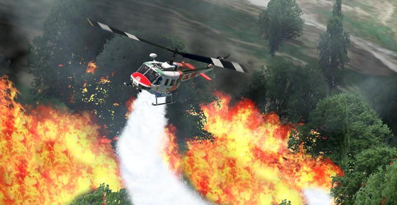 Nimbus UH-1 Civilian_high - 2021-08-20 15.04.24.png