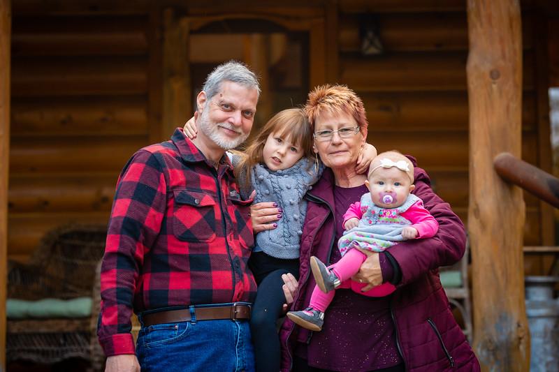 Mather Family-98.jpg