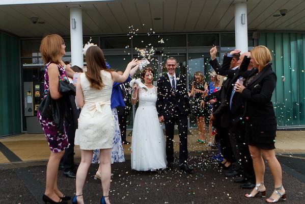 Phil & Gloria Croxon Wedding-585.jpg
