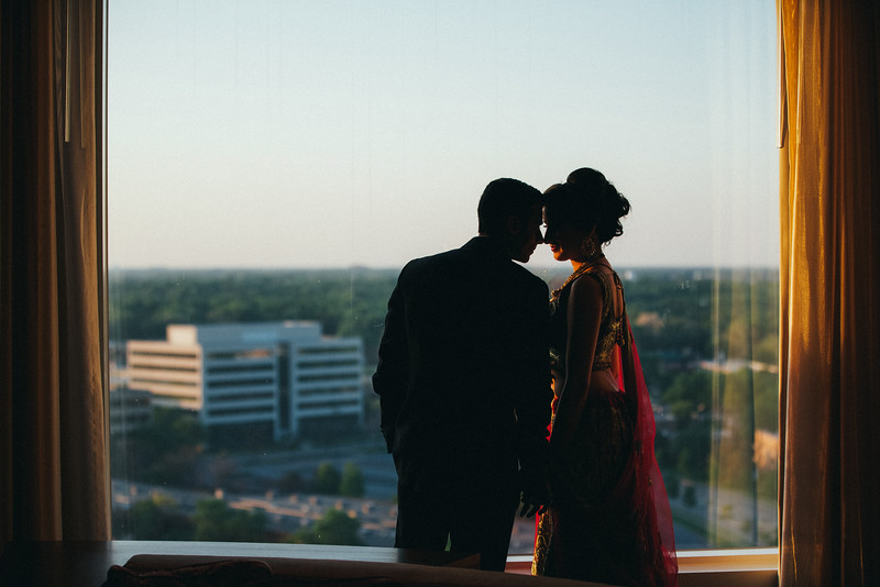 Le Cape Weddings - Indian Wedding - Day 4 - Megan and Karthik Creatives 1 (1).jpg