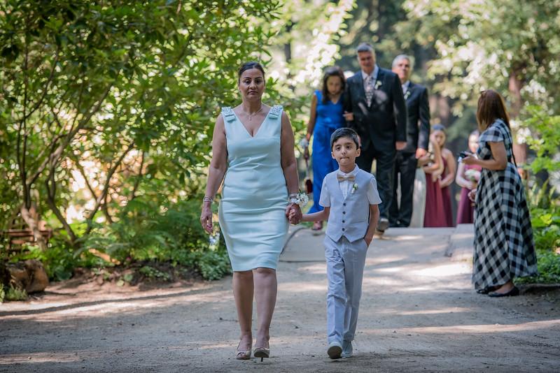 Neelam_and_Matt_Nestldown_Wedding-1273.jpg