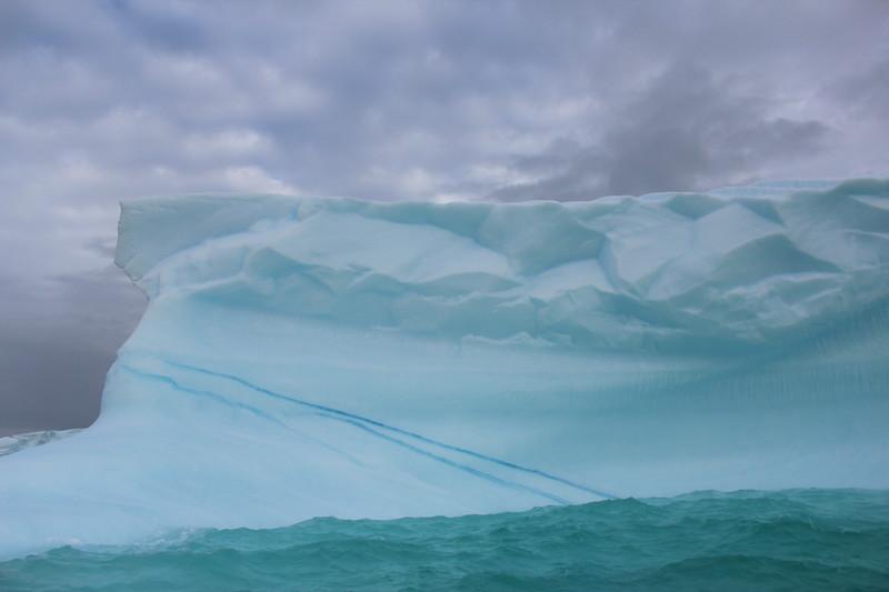 Antarctica 172.JPG