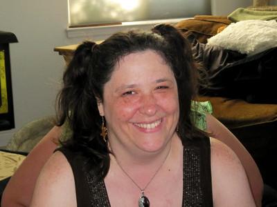 2010-07 July