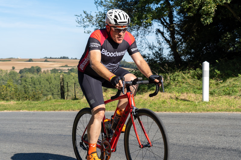 Bloodwise-PedaltoParis-2019-196.jpg