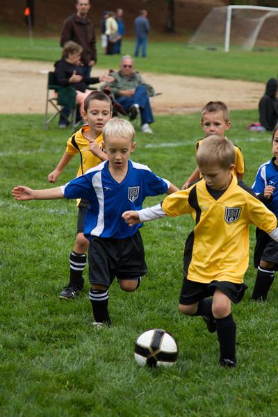09-21 Sora Tobin Soccer-36.jpg
