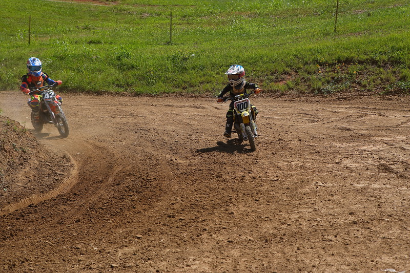 FCA Motocross camp 20170126day1.JPG