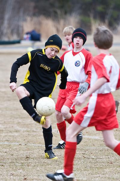 2008 Soccer-30.jpg