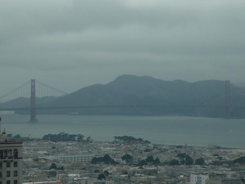 \\Workstation-1\california files\Meeting Misc\San Francisco\Photos\photos\P1010556.JPG