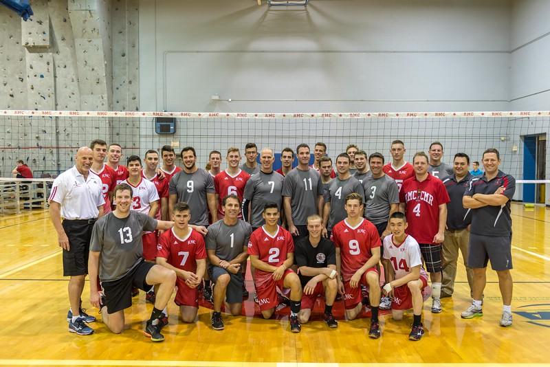 15-09-26 - (M) Vball Alumni Game-74.jpg