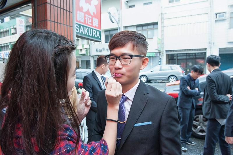 -wedding_16515207370_o.jpg