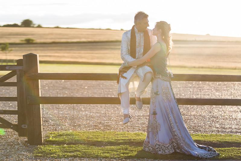 Nav Harriet Wedding -408.jpg