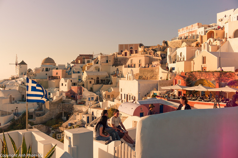 Uploaded - Santorini & Athens May 2012 0628.JPG