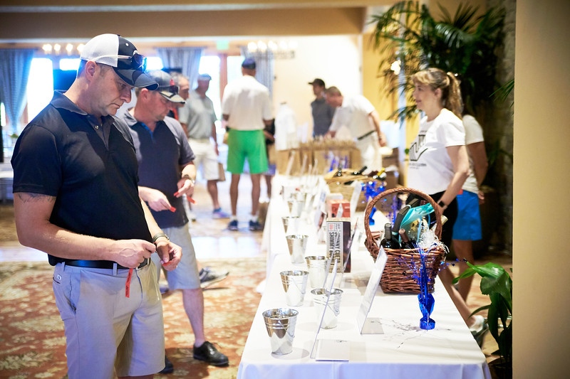 2017 BGC Golf Fundraiser - 008.jpg
