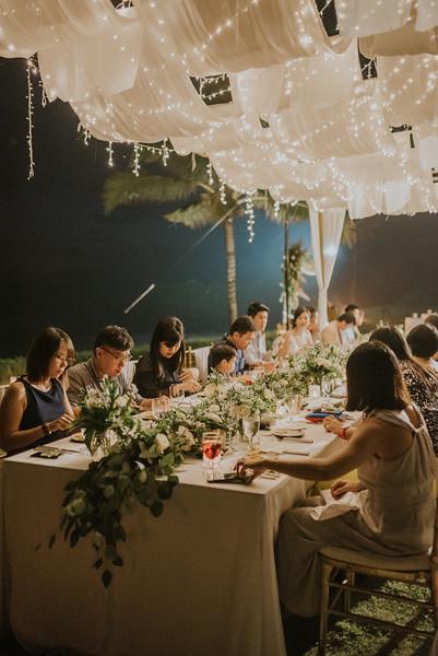 Postwedding_DJ_Bali (379).jpg
