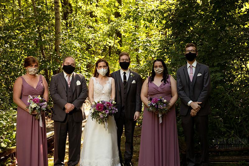 Schlitz_Audubon_Nature_Center_Wedding__49.jpg