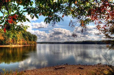 LBL, Land Between The Lakes