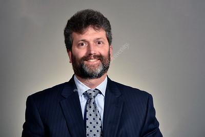 34298 Dr Brian Grose WVU Medicine February 2018