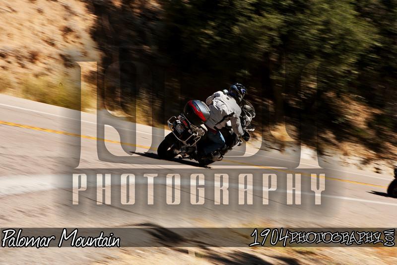 20100807 Palomar Mountain 101.jpg