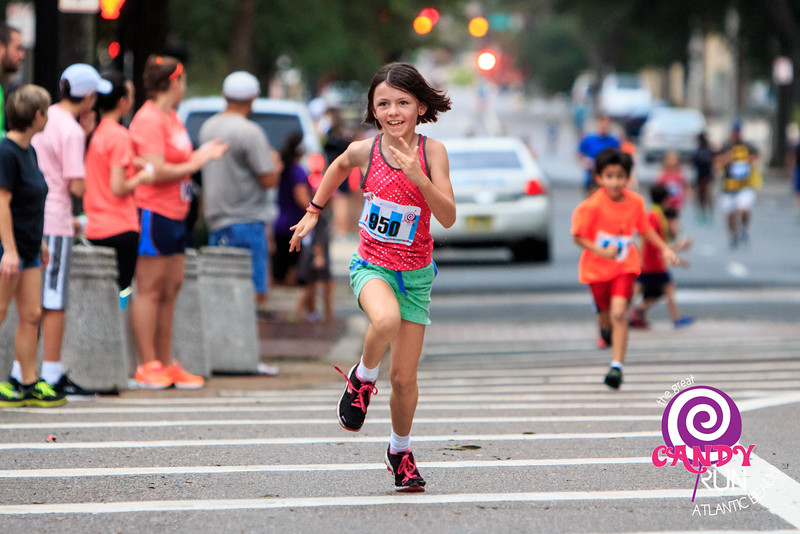 151010_Great_Candy_Run_K-Vernacotola-0036.jpg