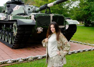 2014-0822 (Army)