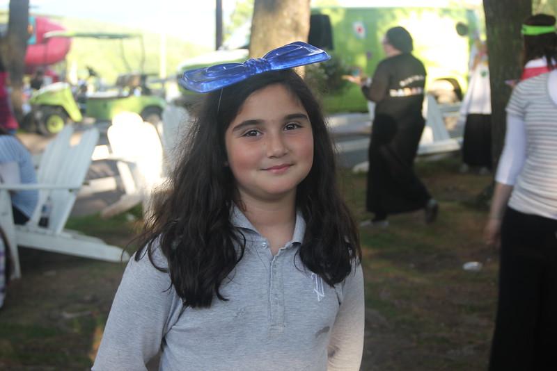 kars4kids_thezone_camp_GirlsDivsion_Smiling (633).JPG