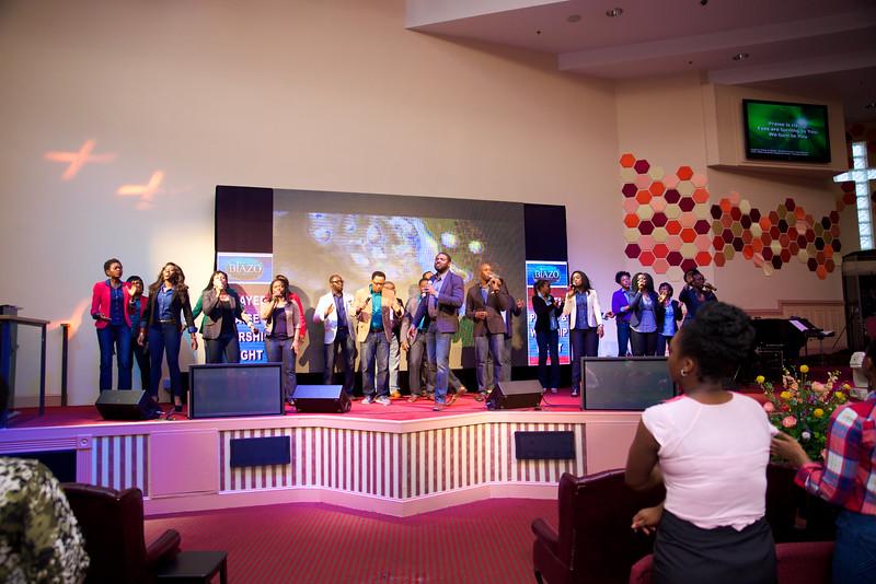 Prayer Praise Worship 005 (1).jpg