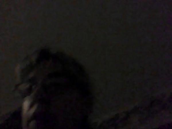 VID_20140105_005935.3gp
