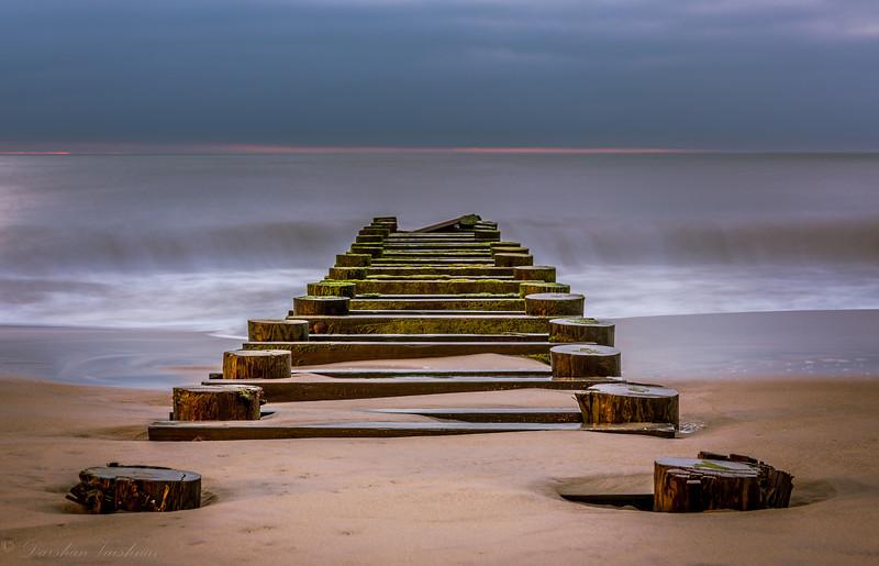 Rehoboth-Beach-9998.jpg