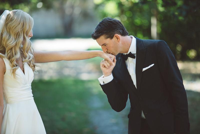 20160907-bernard-wedding-tull-189.jpg