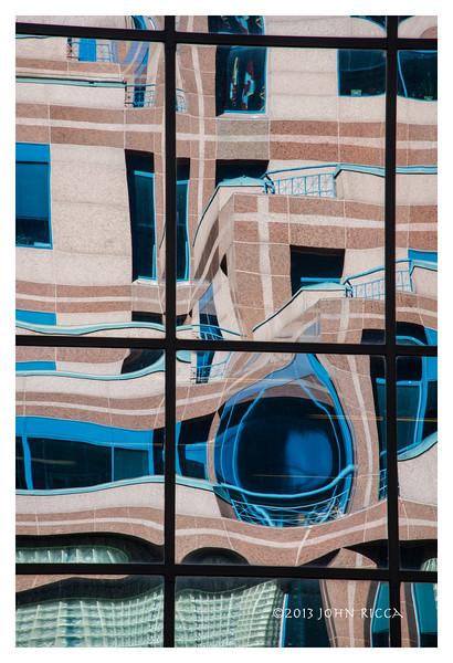 Toronto Abstract 3.jpg