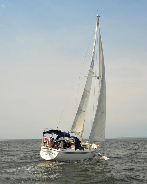 120707_Boat_Wall-001