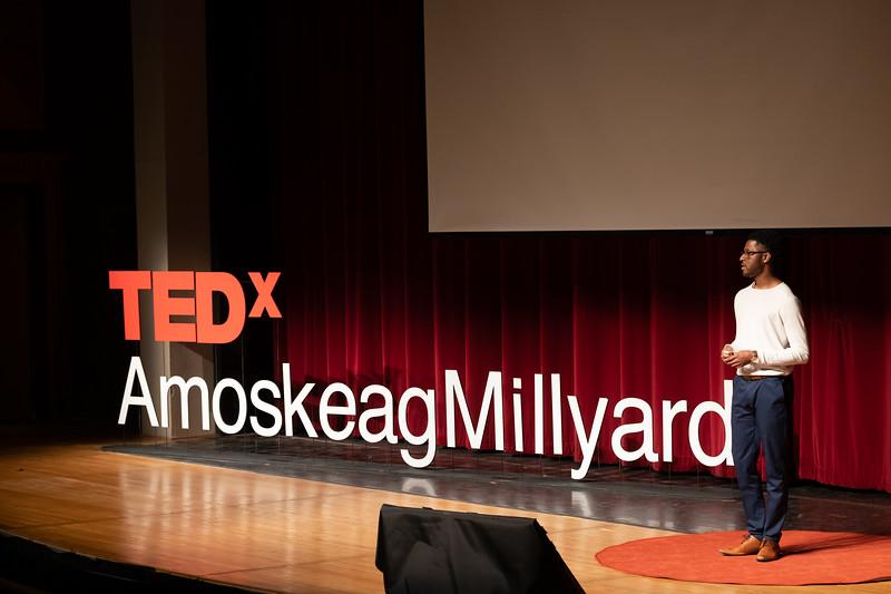 TEDxAM19-0180.JPG