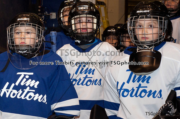 Feb 25 - Marlies vs Grand Rapids Griffins - ALL PICS POSTED - Flag Kids, Timbits, Future starters, Rogers Racers, Zamboni kids pictures ALL POSTED