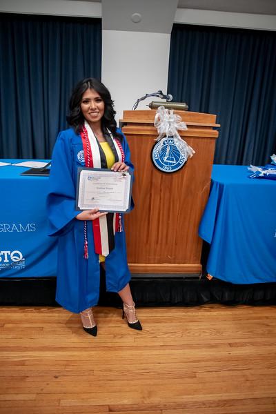 04 December 2019-Hispanic Global Graduation-5725.jpg